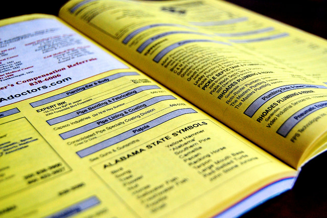 business-directories